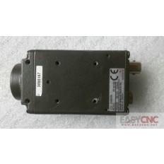 KP-M1AN Hitachi ccd used