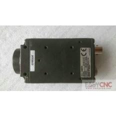 KP-M1U-S11 Hitachi ccd used