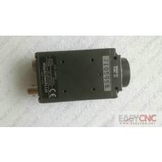 KP-M1U Hitachi ccd used