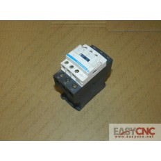LC1D326BL Schneider  contactor  coil=24VDC new