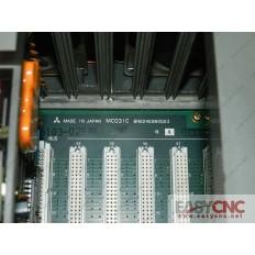 MC031C Mitsubishi PCB used