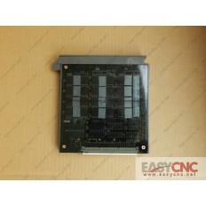 MC413 MC413A Mitsubishi PCB memory card used