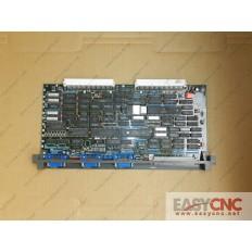 MC611 MC611B Mitsubishi PCB used