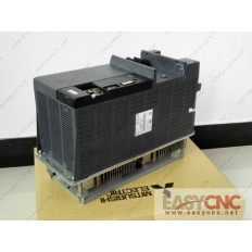 MDS-D-CV-300 Mitsubishi Power Supply Unit new