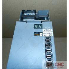 MIV08-1-B1 OKUMA Servo Drives 1006-2219-046-133
