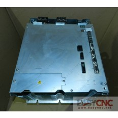 MIV30-3-V5 OKUMA Servo Drives 1006-2260-04 19 007