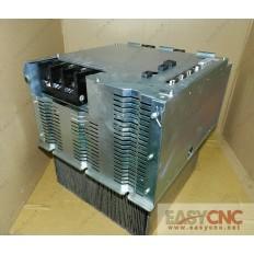 MIV45-3-V5 OKUMA Servo Drives 1006-2261-1103006
