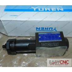 MRP-01-C-30 Yuken Reducing Modular Valve New And Original