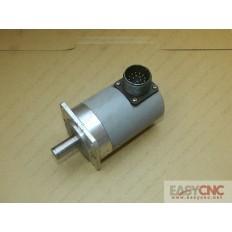 NE-1024-2MD RFH1024-22-1M Nemicon rotary encoder used