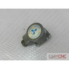 OHE25K-ET1 TS5170N21 Mitsubishi fa-coder used