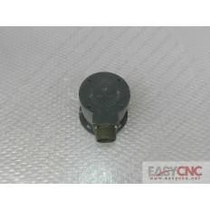 OSE12.5KN-6-12-108 TS5435N2 Mitsubishi fa-coder used