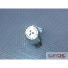 OSE5KN-ET5-3-9.52-0 TS5017N65 Mitsubishi fa-coder used