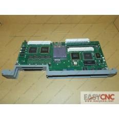 QX141 QX141C Mitsubishi PCB used