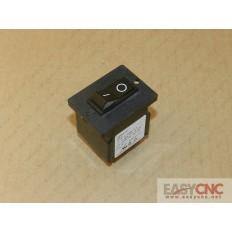 R21 4-3-5.0AA-KT Sanken switch new