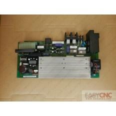 RK156-V2-1005 RK156B-V2-1005 Mitsubishi PCB used