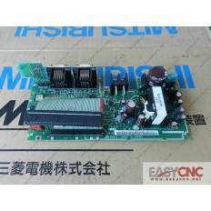 RK812 RK812C Mitsubishi PCB new and original