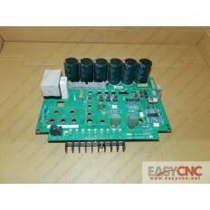 RK826 RK826A Mitsubishi PCB used