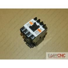 SC-4-0 Fuji ac contactor new