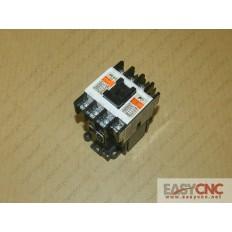 SC-4-1 Fuji ac contactor new