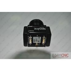 SPL4096-39KM Basler ccd used