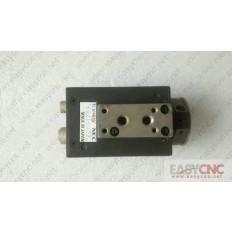 TI-324A-05 NEC ccd used