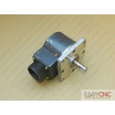 TS5858N OAER5K-1X-ET-3-9.52-0 Mitsubishi fa-coder used
