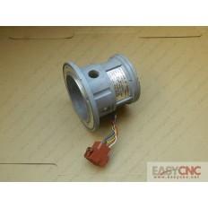 TT-A-11 BKO-NC6075 TS3033N5E2 Tamagawa brushless dc generator used