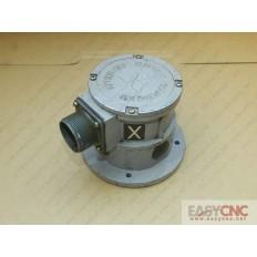 TT-A-11 TS3033N4E2 Tamagawa brushless dc generator used