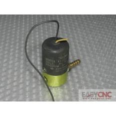 V126E1 Koganei solenoid valve used