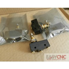 Z-15GQ21-B Omron limit switch new and original