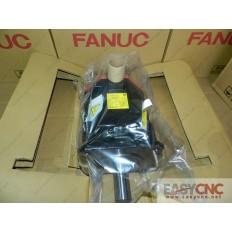 A06B-0082-B403 Fanuc ac servo motor new and original