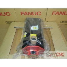 A06B-0253-B401 Fanuc ac servo motor aiF 30/4000 new and original