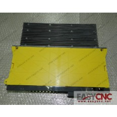 A06B-6079-H206 Fanuc servo amplifier module used