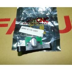 A860-2110-V001 Fanuc Sensor new and original