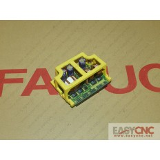 A20B-8101-0010 Fanuc power board