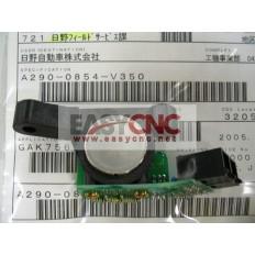 A290-0854-V350 FANUC Sensor