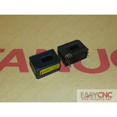 A44L-0001-0166#100A Fanuc current transformer new and original