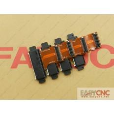 A66L-2050-0025#B FANUC PCMCIA ADAPTER NEW AND ORIGINAL
