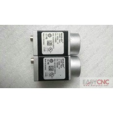 acA640-90gm Basler ccd used