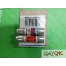ATDR1 1A  AMP-TRAP Ferraz Shawmut Time-delay Fuse