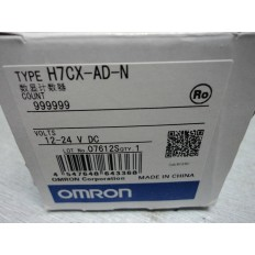 H7CX-AD-N