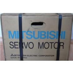 MITSUBISHI HC202S-A51 SERVO MOTOR