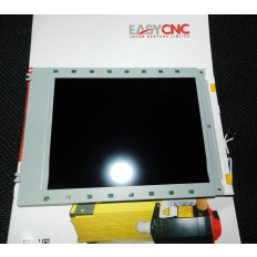 LM64P101 SHARP LCD new and original
