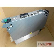 MIV0202A-1-B5 Okuma servo driver 1006-2326 used