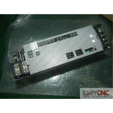 MIV06-1-B1 OKUMA Servo Drives 1006-2218-022-042