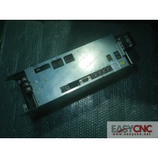 MIV06A-1-B5 OKUMA Servo Drives 1006-2318-05 05 034