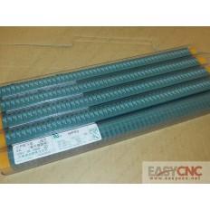 A60L-0001-0046#5.0  MP50 FANUC fuse brand Daito 5.0A