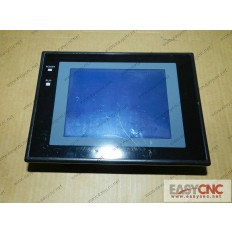 NT30-ST131B-V1 OMRON INTERACTIUE DISPLAY Corporatation