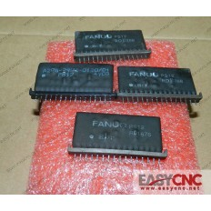 A20B-2902-0120 PS12 RD1676  Fanuc hybrid