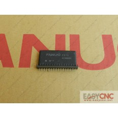 PS13 RD9569 A20B-2902-0130 Fanuc hybrid
